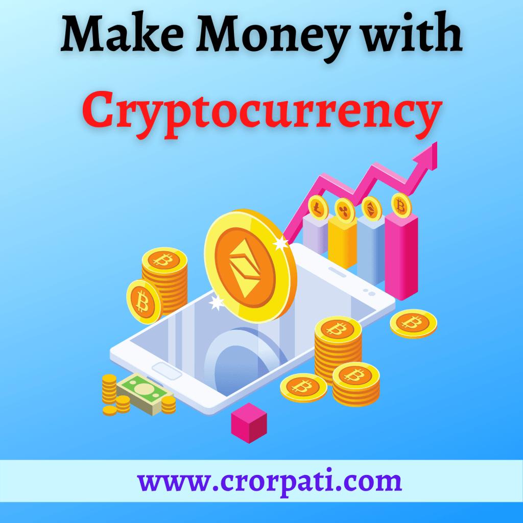 Make-Money-with-bitcoin
